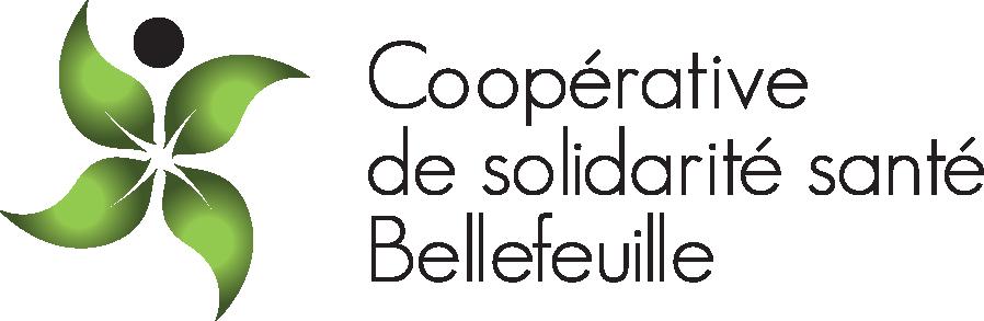 Coopérative de solidarité santé Bellefeuille